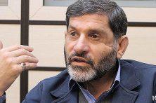 رئسای هیات نظارت انتخابات شورای شهر در شهرستانهای شوشتر و گتوند منصوب شدند