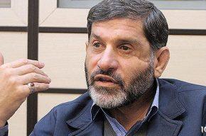 واردات ۸۰ درصدی نهادههای دامی؛ نبود برنامه مدونی برای تولید نهادهها