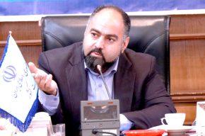 فرماندار شوشتر: در اخبارتان مواظب آرمانهای انقلاب اسلامی و تلاش دشمنان در آدرس غلط به مردم باشید