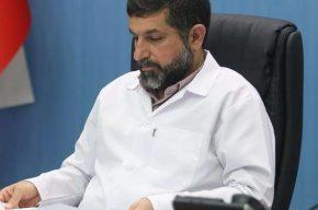 ۹ شهر خوزستان تعطیل اعلام شد؛ کرونا بازی سفید و قرمز شهرها را پایان داد
