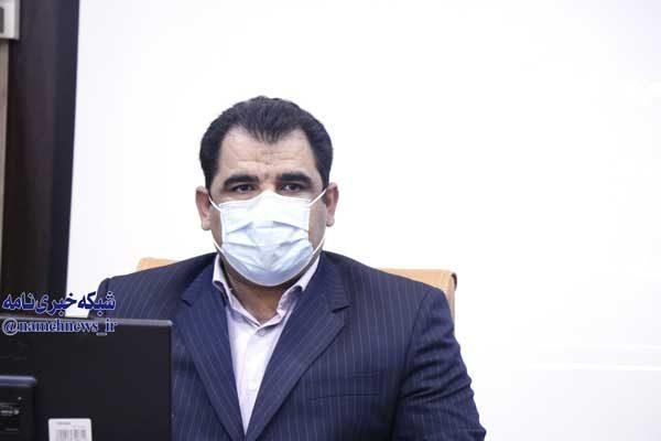 شوشتر به وضعیت صفر فاجعه کرونا نزدیک میشود؛ همه تختهای ICU پرشده است