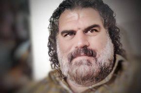دکتر محمدعلی شیخ ، خاتم حکمای خاندان شیخ جعفر شوشتری