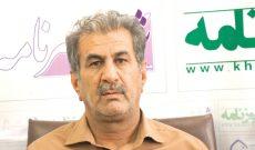 دکتر شیخ؛ شخصیتی که باید بهتر شناخت