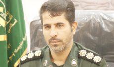 اجرائی رزمایش احسان وهمدلی در شهر سرداران شوشتر