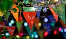 برگزاری مسابقه قصهخوانی به مناسبت نیمه شعبان در شوشتر