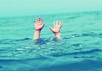 جسد یکی از برادران غرق شده در شوشتر کشف شد