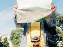حوزه گردشگری شوشتر نیازمند تغییر دیدگاه است