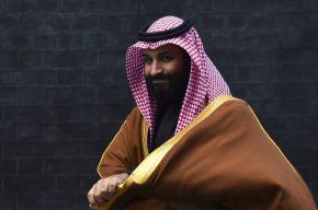 باید به دنبال ولیعهدی تازه در عربستان بود/ «بنسلمان دیوانه» مستحق زندان است