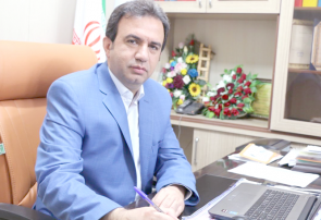 شهرداریها مصوبات شورای سلامت را اجرا نمیکنند