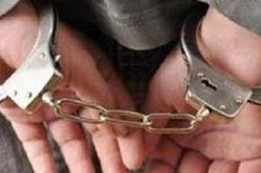 ضارب محیطبان شوشتری پس از ماهها دستگیر شد