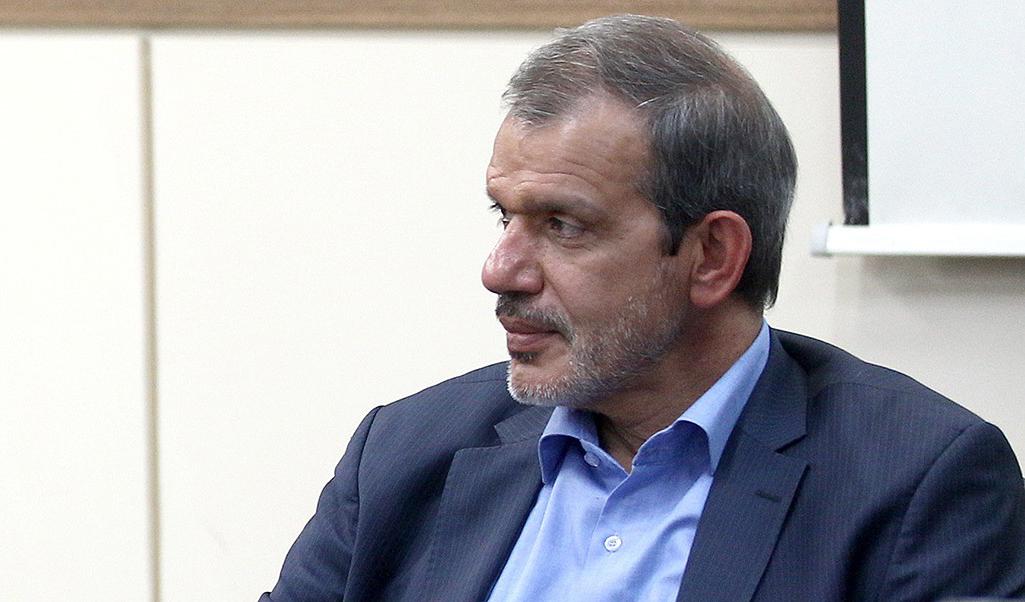 سفر روحانی به بغداد میتواند نقطه اوج همکاریها و مناسبات ایران و عراق باشد