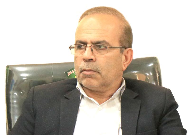 اسکان ۴ هزار و ۸۴۶ نفر در مراکز اسکان نوروزی فرهنگیان شوشتر