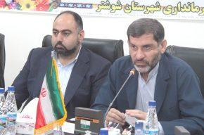 شایعات درباره مسیر پل شهید محمدی دروغ است