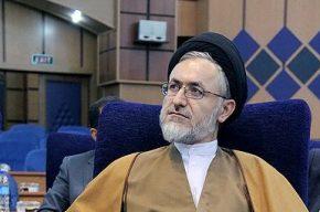 ریخت و پاشهای انتخابات نشان از پول کثیف است/ خوزستان ثروتمند بیثروت است