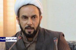 فرهنگی | برگزاری ۱۵۰ برنامه گرامیداشت برای سردار سلیمانی در شوشتر