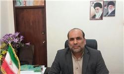 پیام تبریک بخشدار مرکزی شوشتر به امام جمعه شهرستان در پی انتصاب مجدد