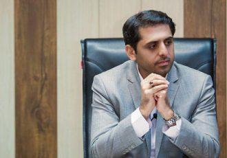 سردار گیلانی مصوبات مهم سفر وزیر راه و شهرسازی به شوشتر را به نتیجه رساند