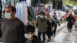 فعالیت گشتهای مشترک نظارتی بر اصناف خوزستان در ۲ نوبت