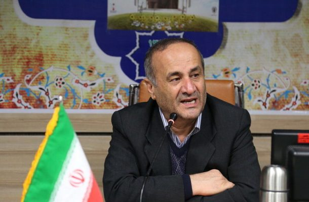 بیکاری در خوزستان بسیار بیش از متوسط کشوری است