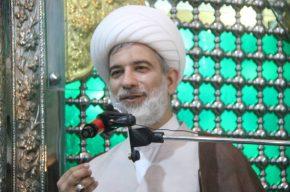 نماز عید سعید فطر در شوشتر اقامه میشود/ جزئیات اقامه نماز عید فطر اعلام شد