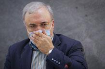 اقدام عجیب وزیر بهداشت در منحل کردن یک کمیته علمی
