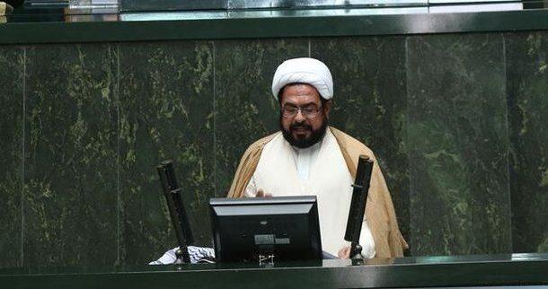 توقع از هیات رییسه مجلس برگزاری جلسه فوق العاده برای خوزستان است